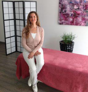 Claudia Haugeneder-Leichtl